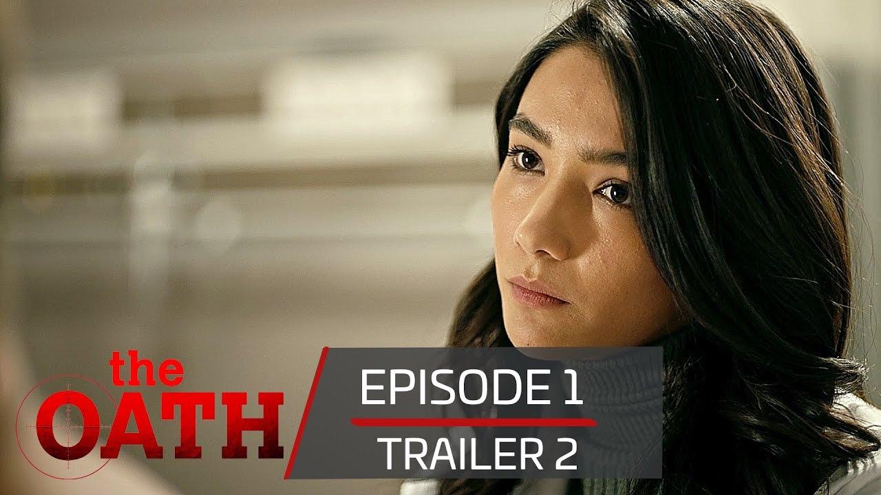 The Oath (Söz) | Episode 1- Trailer 2