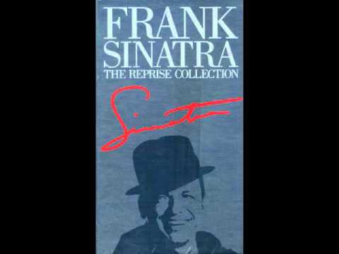 Frank Sinatra - You'd Be So Easy to Love (The Reprise Collection) HQ