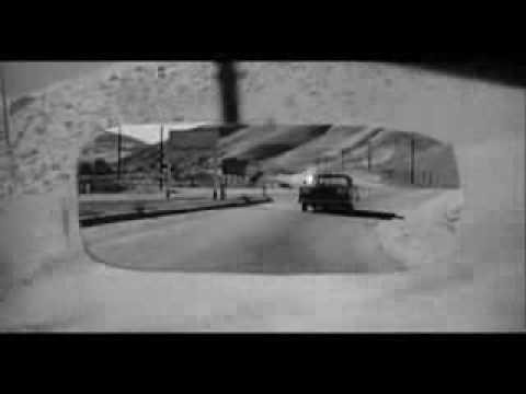 the breeders - driving on 9