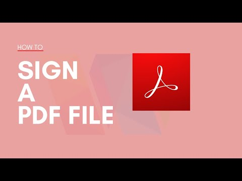 how-to-electronically-sign-a-pdf-document-using-adobe-acrobat-for-free