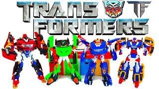 трансформеры игрушки тоботы игрушки на русском смотреть видео игрушки роботы трансформеры #MrGeor