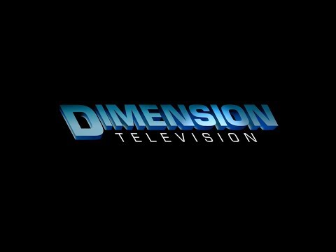 DiGa Vision/Dimension Television/MTV Production Development/Louisiana Entertainment (2016) streaming vf