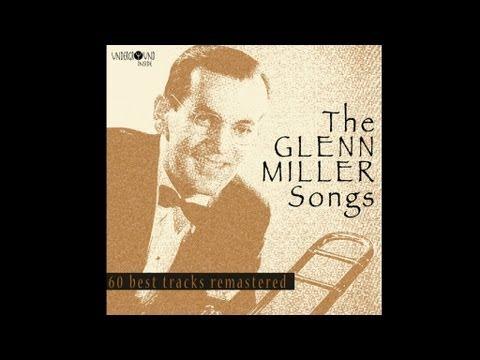 Glenn Miller - Ciribiribin mp3