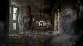 Jay Crazii - One in the Same ft. King I.S.O. x Kash Peezo x Chadrick x Dikulz