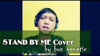 """STAND BY ME  """" Cover """""""