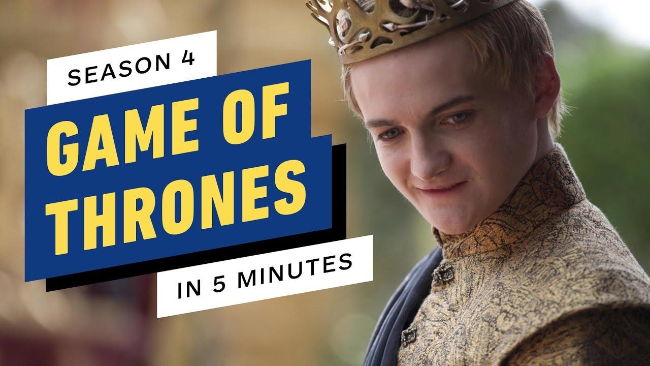 Watching Thrones su Apple Podcasts