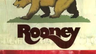 Watch Rooney If It Were Up To Me video