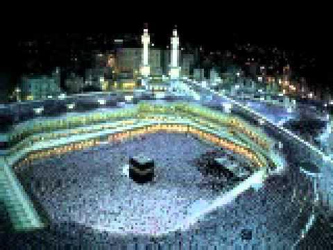 القرآن الكريم كامل بصوت الشيخ احمد العجمي