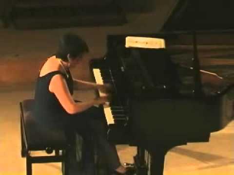 """The Merzhanov School """"ANAHIT NERSESYAN"""" - Harutyunyan: Dance of Sasoun (Live)"""