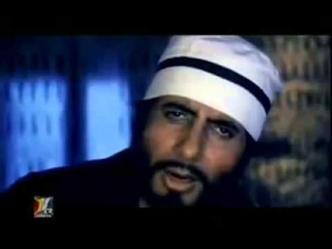 Lagi Aaj Sawan Ki Phir Wo Jhadi Hai   YouTube 2