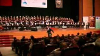 Hep Birlikte Dunden- Bugune Ermeni Besteciler Konseri DVD- 1