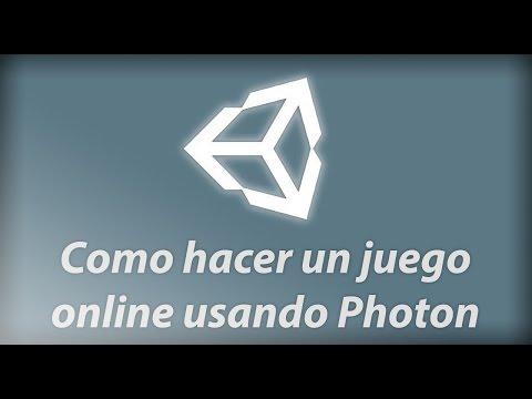 Synchronizing Player Ships - Part 1 Lesson 2 Photon Unity Tutorial