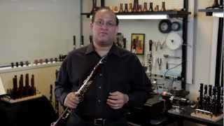 This is My Clarinet: Ricardo Morales