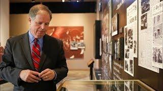 Who Is Doug Jones? | Los Angeles Times thumbnail