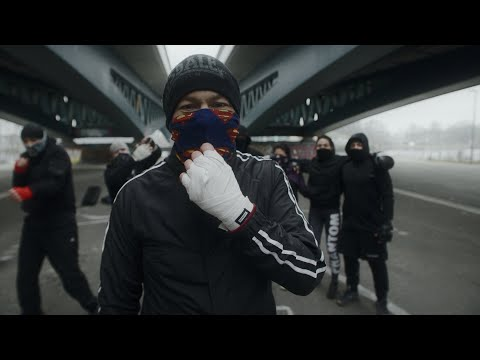 Berliner Weisse - S.H.A.B.P. (Official Video)