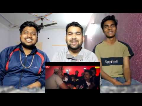 SUMIT GOSWAMI - BRAND ( Official Video ) | KHATRI | New Haryanvi Songs l By bhai ka reaction