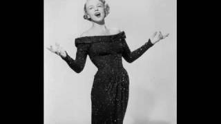 Watch Peggy Lee Always video