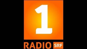 Radio SRF1 23. 02. 2016 Versorgt und fürs Leben gezeichnet