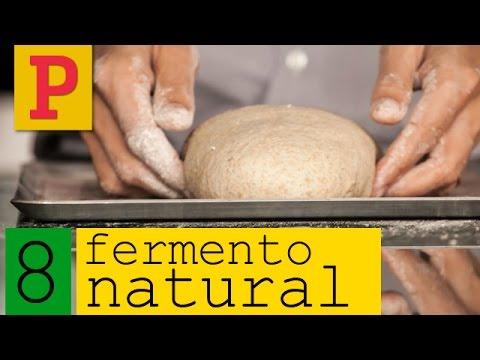 como-fazer-fermento-natural---vídeo-8