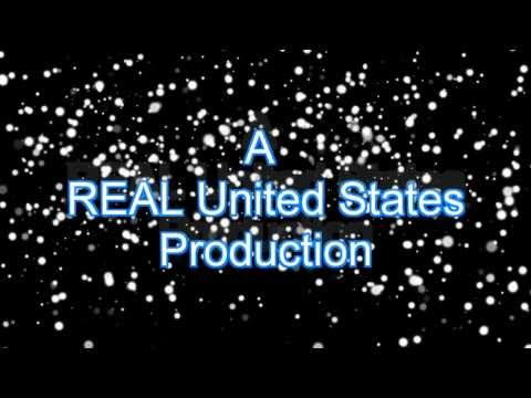 Marquette - Documentary Trailer - REAL USA