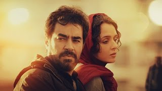 Asghar Farhadi's Oscar-winning The Salesman opens 17 March in cinemas & Curzon Home Cinema