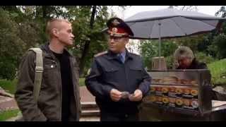 Дознаватель. 1 сезон (7 серия) 2012, боевик, криминал, детектив