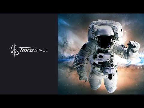 TMRO:Space - Rod Pyle's Amazing Stories of the Space Age - Orbit 11.15