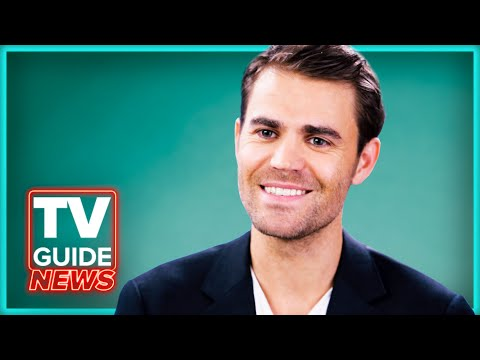 Vampire Diaries Cast: Surprising Celebrity Crushes Revealed | The Catcher from YouTube · Duration:  8 minutes 40 seconds