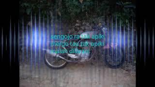 Video Story wa cb download MP3, 3GP, MP4, WEBM, AVI, FLV Agustus 2018