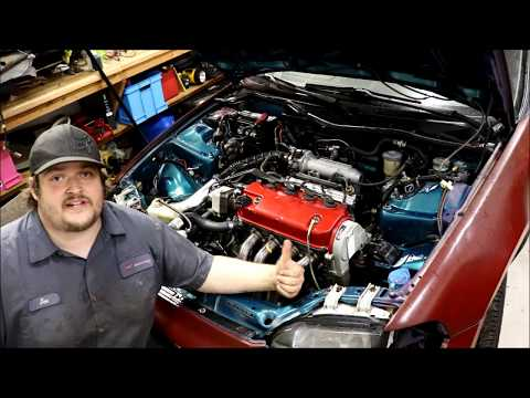 Cleaning Your engine bay!!!!!