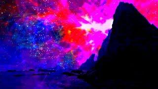 Stargaze You Caveman