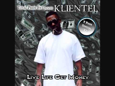 KLIENTEL - Sherman Way