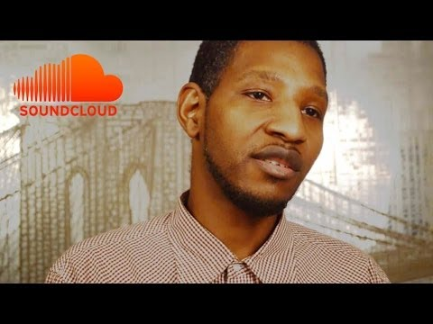 Soundcloud: Why They Don't Pay Royalties for Streams