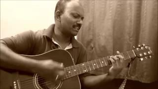 Jab Hum Chhote Hote Thhey (Lucky Ali)