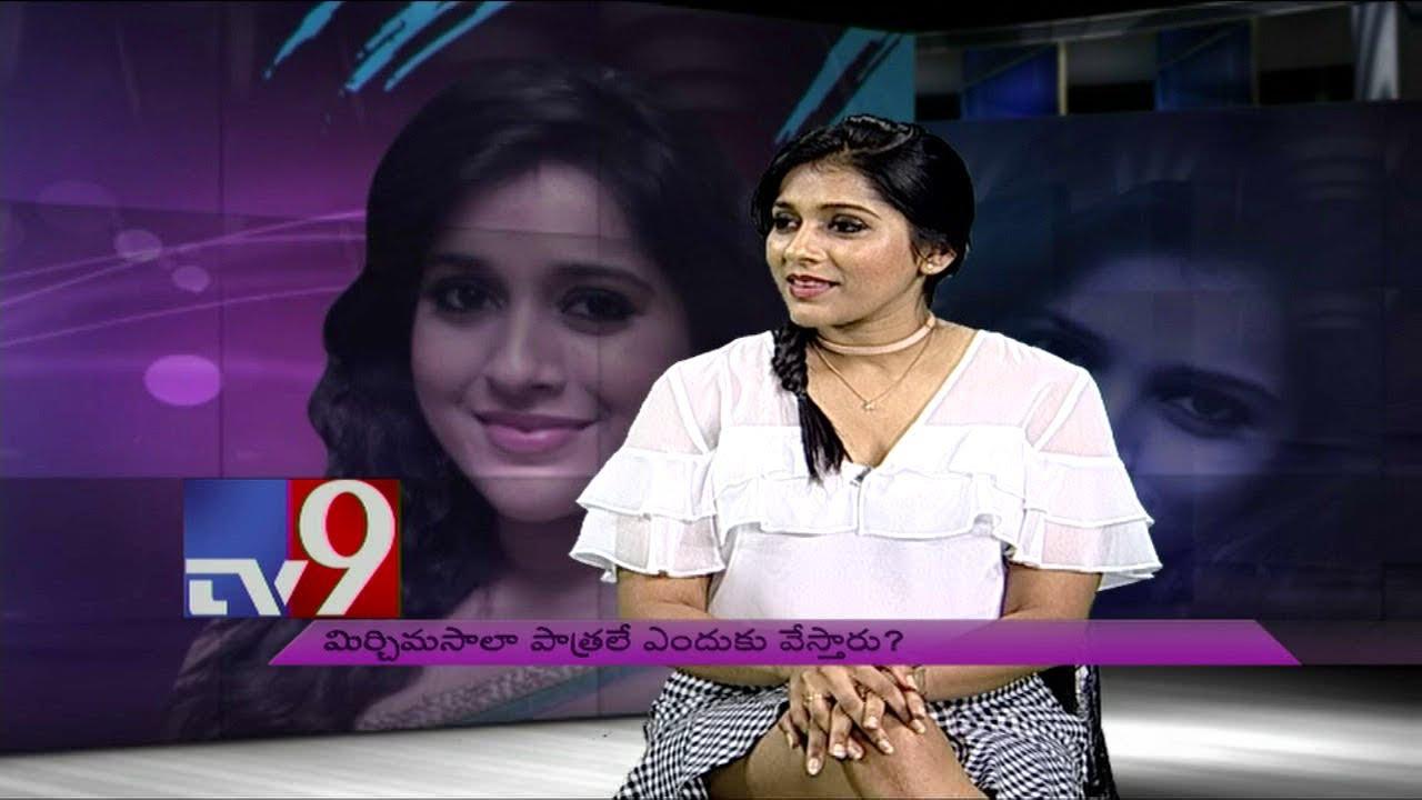 rashmi-gautham-s-bold-uncensored-interview-tv9-exclusive