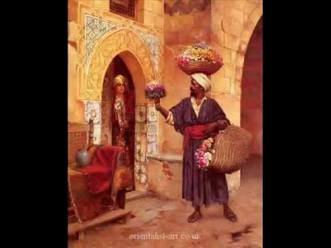 The Tea Party - The grand Bazaar (acoustic)