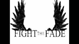 Fight The Fade-set Fire To The Rain Adele Cover
