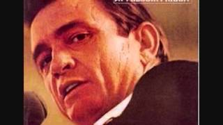 Johnny Cash   Dirty Old Egg Suckin' Dog