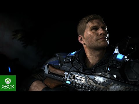 Xbox One– E3 2015 Greatest games lineup