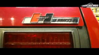 1975 Chevrolet Nova for sale at Gateway Classic Cars in our St. Louis, MO showroom