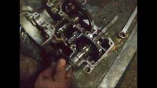 sach-engine-rebuild-part-1