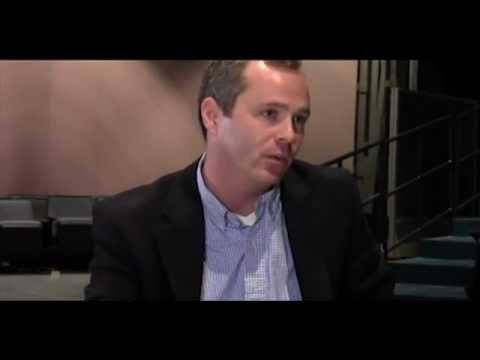 Walorski Mullen Interview