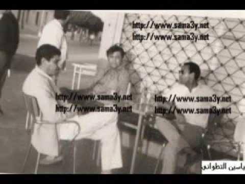 bergame elhadi musique asmae مقطوعة موسيقية رائعة
