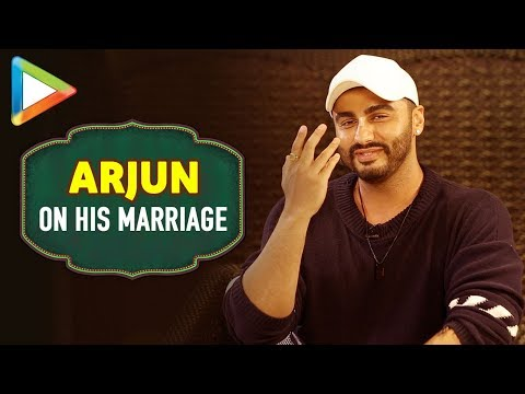 Arjun Kapoor's Marriage Plans|Love Life |His Roller Coaster Life|Malaika Arora|Twitter Fan Questions Mp3