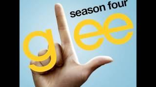 Glee- Blow me (One Last Kiss) , Season 4 Episode 5