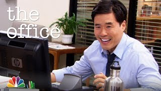 asian-jim-the-office