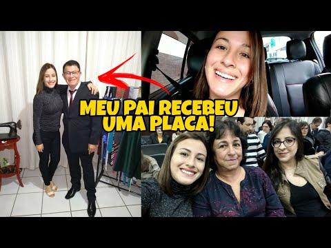 VLOG + SE ARRUME COMIGO PARA UM DIA ESPECIAL | Tati Barbosa thumbnail