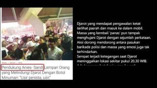Video INILAH Video Djarot Saiful Ditimpuk Botol Dan Di Usir Dari Masjid At Tin download MP3, 3GP, MP4, WEBM, AVI, FLV Januari 2018