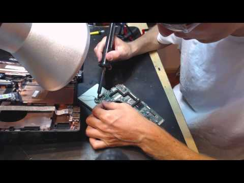 acer-pew71-5733-5733z-laptop-power-jack-repair