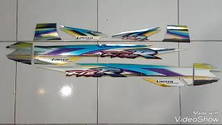 Download Video Striping f1zr limited edition full crom MP3 3GP MP4